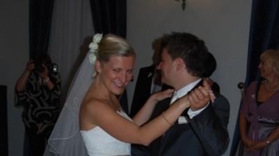 Sincerity Bridal 3452