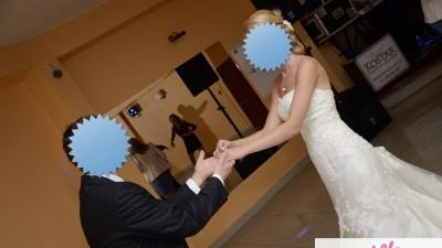 Sincerity Bridal 3664, r.6
