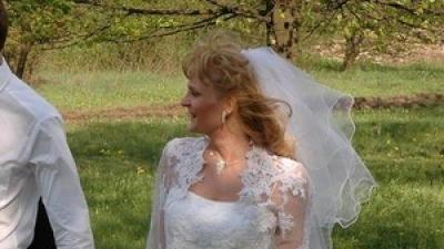 Sincerity Bridal - model 3143.