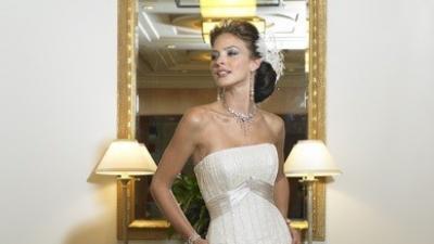 śliczna suknia Jessica Maggie Sottero 40-42
