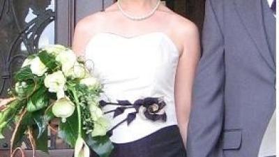 sliczna suknia na kazda okazje