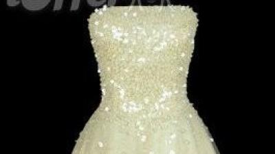 śliczna suknia na nową drogę życia, druhna, ślub cywilny