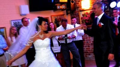 Śliczna Suknia Ślubna +gratis suknia wieczoraowa