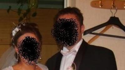 Ślub- Czarny Smoking firmy New Man stan idealny, TYCHY, Roz.176/112/98 + Dodatki