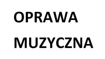 ŚLUB - MUZYKA - PROFESJONALNA OPRAWA MUZYCZNA - WARSZAWA I OKOLICE 888 211 222