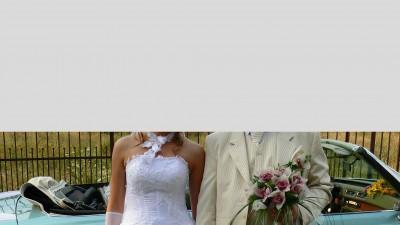 slub suknia sukienka slubna 36 38 + gratis