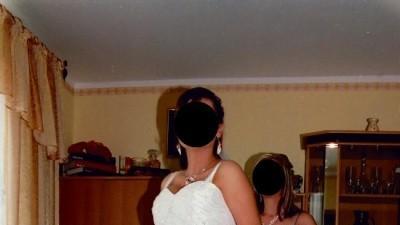 śmietankowa suknia ślubna Agnes 4477_640