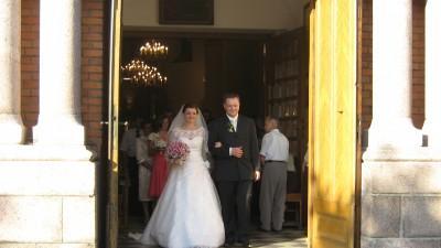 Sposa 2009