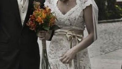 Sposabella ecru