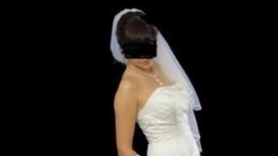 Sprzedam bardzo kobiecą i zmysłową suknię ślubną