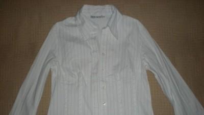 sprzedam bluzki