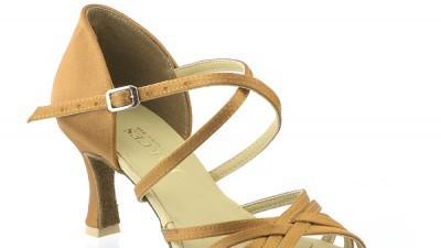 sprzedam buty do łaciny, NOWE, Akces