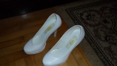 Sprzedam buty rozmiar 38