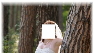 Sprzedam cudowną suknie ślubną TANIO!!! + GARTISY