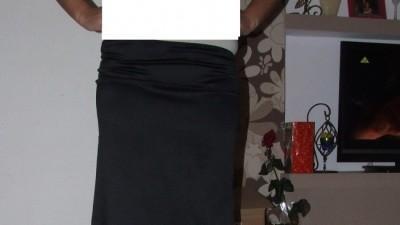 sprzedam elegancką spódniczkę