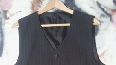 Sprzedam garnitur firma Casino .