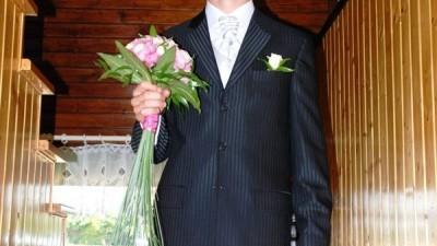 Sprzedam garnitur kupiony w salonie Agnes