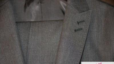 Sprzedam garnitur Pawo