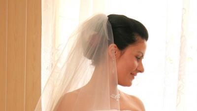 Sprzedam hiszpańską suknie ślubną WHITE ONE