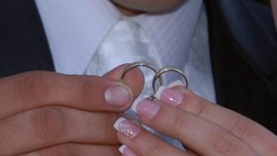 Sprzedam kamizelkę ślubną, koszulę, srebrne spinki