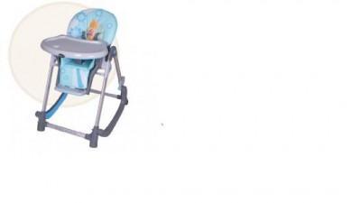 Sprzedam Krzesełko do karmienia Coneco Galileo