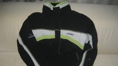 Sprzedam kurtkę marki Alpinus