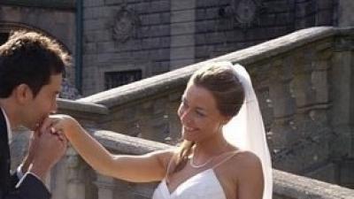 Sprzedam La Sposa Sidney