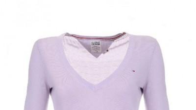 Sprzedam markowa odzież jeansy,  kurtki, buty ,czapki, paski, koszule, bluzy,