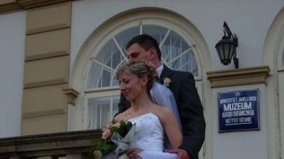 Sprzedam niedrogo suknię ślubną !!!!!!