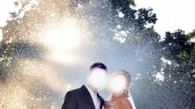 Sprzedam niepowtarzalną suknię ślubną - perełki, koronka, tafta