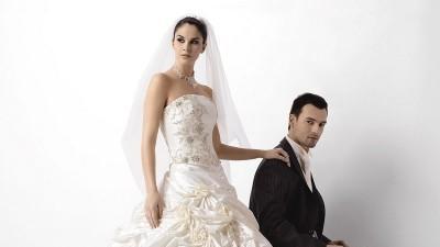 Sprzedam nowa, nie używana suknie ślubna Agnes 4764_856 rozm.38