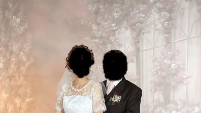 Sprzedam nową suknie ślubną