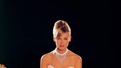 Sprzedam nową suknię ślubna Justin Alexander model 8936 roz 38