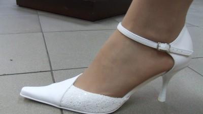 Sprzedam nowe buty ślubne Growikar nr 36 i 37