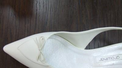 Sprzedam nowe buty ślubne Growikar nr 39