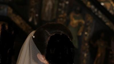 Sprzedam olśniewającą suknię ślubną firmy Annais Bridal JESSICA