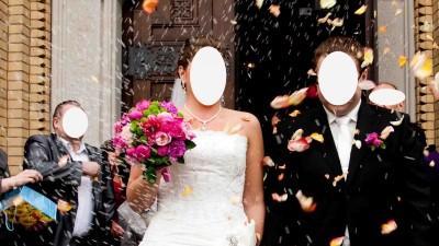 Sprzedam oryginalną suknię ślubną marki ATELIER DIAGONAL nr 818