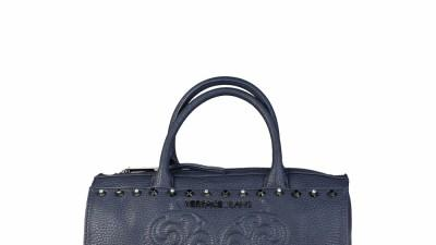 Sprzedam Oryginalne torebki damskie  VERSACE
