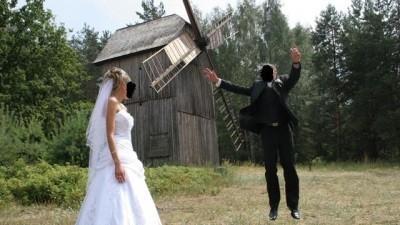 sprzedam piekną białą suknię ślubną