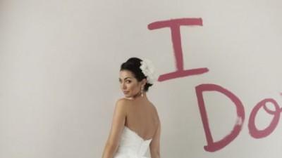 Sprzedam piękną koronkową suknie ślubną!
