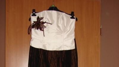 Sprzedam piękną sukienkę na różną okazję