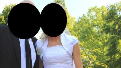 Sprzedam piękną suknią ślubną, tanio !!!!