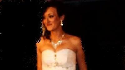 Sprzedam Piękną Suknie ślubną !!!!!!!!!!!!!!!!!!!!!!!!!!