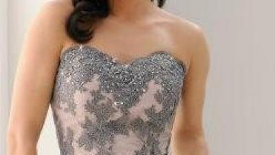 Sprzedam Piękną suknie ślubną 36