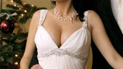 Sprzedam piękną suknię ślubną 36/38 Okazja!!!!