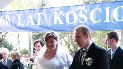 Sprzedam piękną suknię Ślubną!!!!!!!!