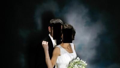 Sprzedam piękną suknie ślubną!!!
