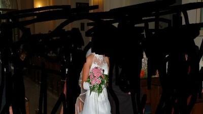 Sprzedam piękną suknię ślubną!!!!!