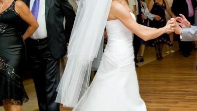 Sprzedam piękną suknię ślubną!!!