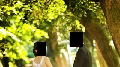 Sprzedam piękną suknię ślubną POLECAM